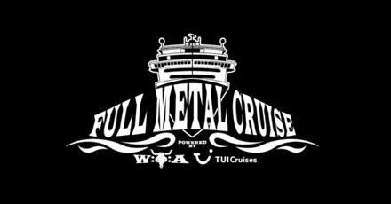 Bild von Themenangebot Full Metal Cruise VII