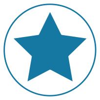 Premium-Stern