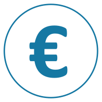 Euro-Garantie