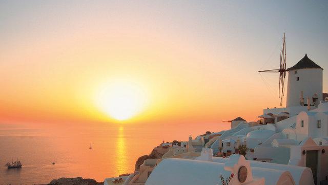 Bild aus Mittelmeer